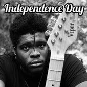 Independence day de Joe