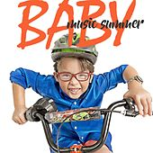 Baby Music Summer by Various Artists