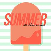 Summer Ice Oldies Summer by Various Artists