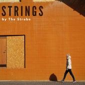 Strings von Strobe