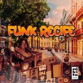 Funk Recife by Americo Original