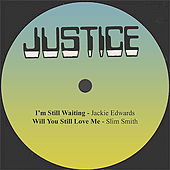I'm Still Waiting / Will You Still Love Me by Various Artists