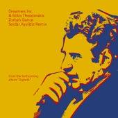 Zorba's Dance (Serdar Ayyildiz Remix) by Dreamers Inc.