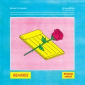 Sommeron Remixes de Kraak & Smaak