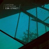 Con-Struct von Conrad Schnitzler