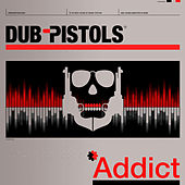 Cool Out Son von Dub Pistols