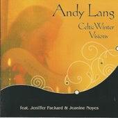 Celtic Winter Visions de Andy Lang