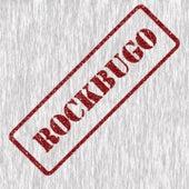 RockBugo di Bugo