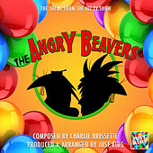 The Angry Beavers Theme (From