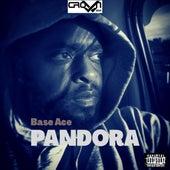 Pandora de Base Ace