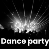 Dance party 2020 von Various Artists