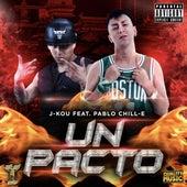Un Pacto by Pablo Chill-E