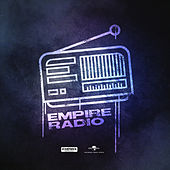 Empire Radio by Various Artists