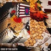 Edge of the Earth von Yo-Yo
