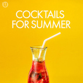 Cocktails For Summer de Various Artists