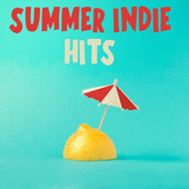 Summer Indie Hits by Various Artists
