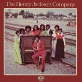 The Henry Jackson Company by The Henry Jackson Company