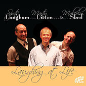 Laughing at Life by Spats Langham