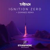 Ignition Zero de Tasadi