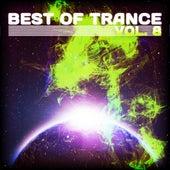 Best of Trance, Vol. 8 de Various Artists
