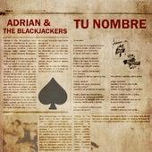 Tu Nombre de Adrian