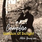 Campfire (Mitch Young Solo) de Garden Of Delight