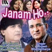 Janam Ho de Abhijeet