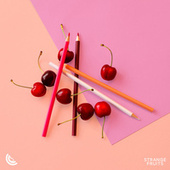 Rocket Man by Green Bull