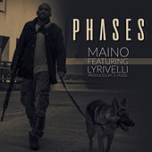 Phases by Maino