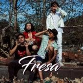FRESA (feat. SickNaniNani) by The Party Boys