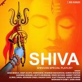 Shiva- Shravan Special Playlist by Various Artists