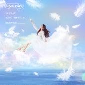 Fine Day von Winnie