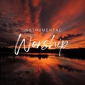 Instrumental Worship - Piano Versions de Worship Together