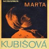 Písně z muzikálu Filosofská historie by Various Artists