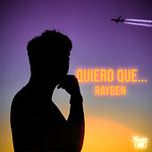 Quiero Que... de Rayben