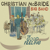 The Good Feeling de Christian McBride