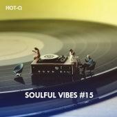 Soulful Vibes, Vol. 15 von Hot Q
