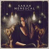 Modern Jukebox de Sarah Menescal