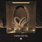 There For You (8D Audio) by 8D Tunes