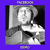Facebook (Demo) von Kev Rowe
