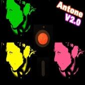 V2.0 by Antone