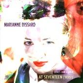 At Seventeen ('Hers') von Marianne Dissard