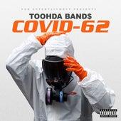 Covid-62 von Toohda Band$