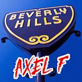 Axel F (Extended Mix) von Beverly Hills