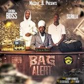 Bag Alert (feat. Chedda Boss & Scrilla) de Junior Reid