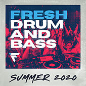 Fresh Summer 2020 by Various Artists