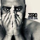 Zero: Os Álbuns de Antes by Rafael Lima
