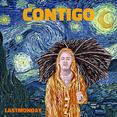 Contigo by Lastmonday