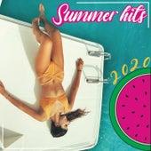 Summer Hits 2020 von Varius Artist