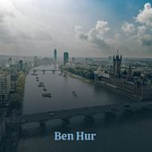 Ben Hur by Miklós Rózsa, Beniamino Gigli, Jacques Brel, Luis Mariano, Johnny Horton, Albert King, Silvio Rodriguez, Stevie Wonder, Bobby Hackett, Art Tatum